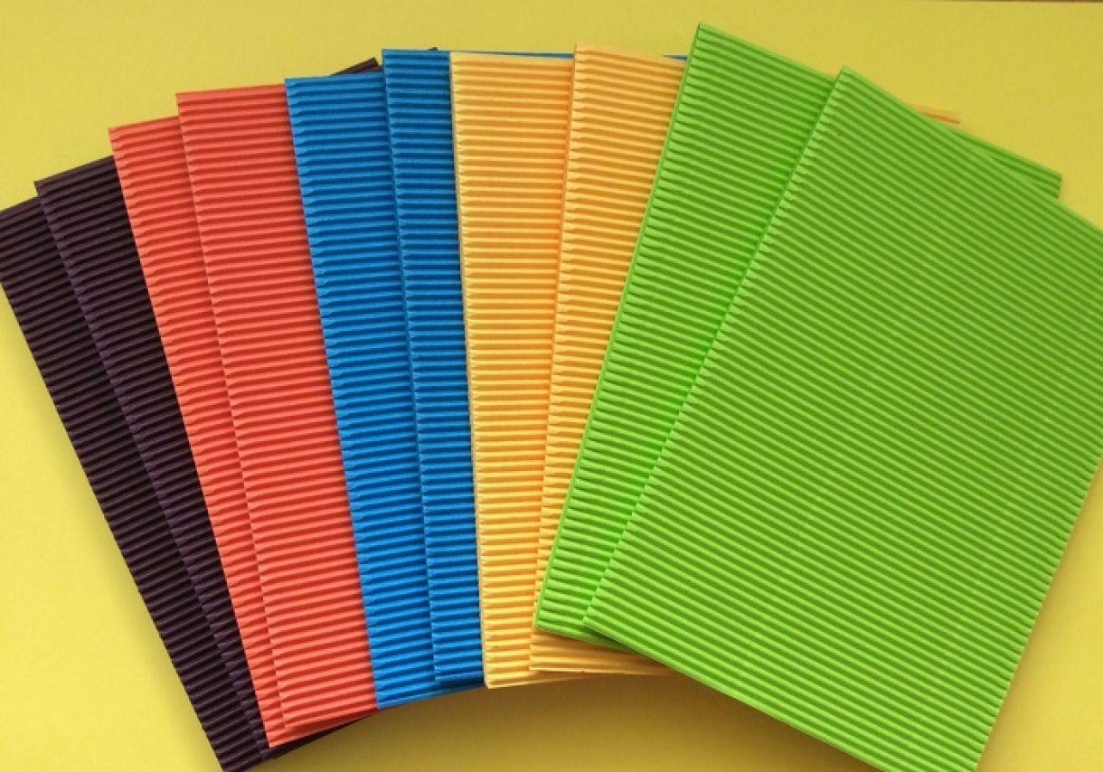 Colourflute Colours 01