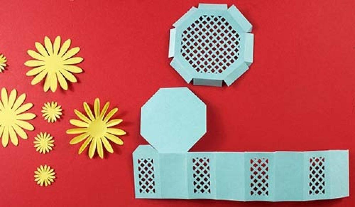 Cutoutboxpieces 1