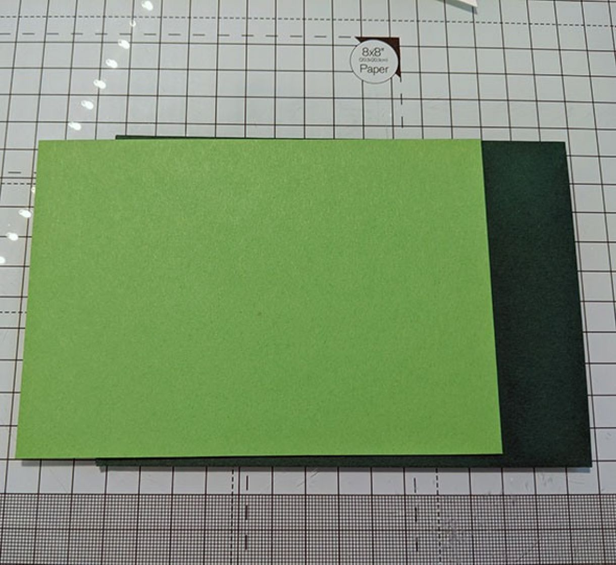 Green On Green Gift Box Nm 1