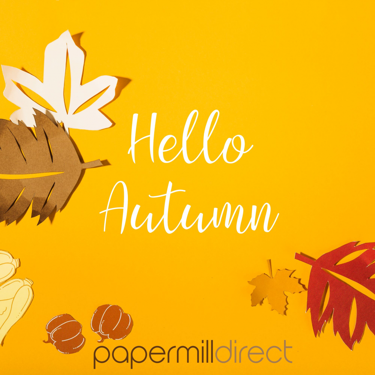 Hello Autumn 01 Re