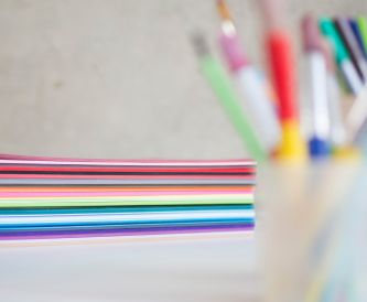 Review! - Faber Castell Gelatos put to the test