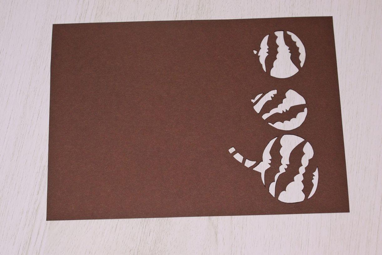 Laura Pumpkin Card5