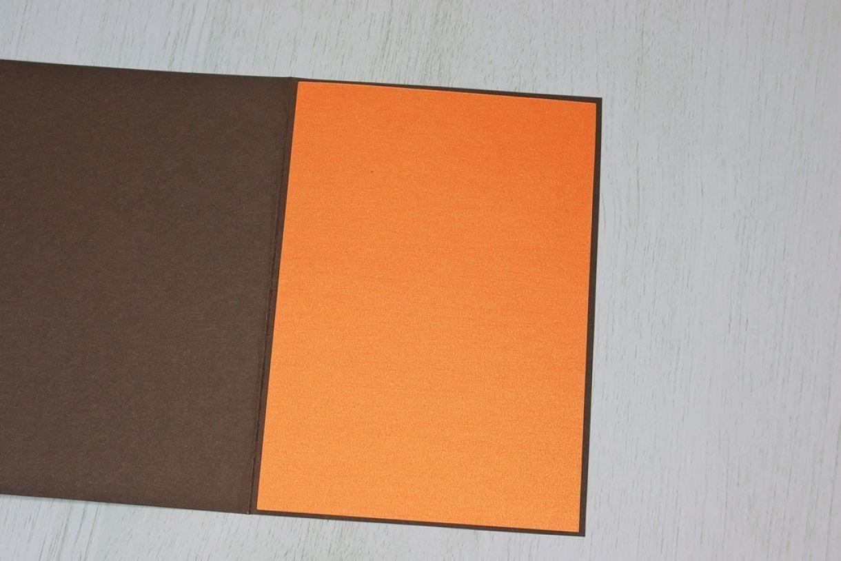 Laura Pumpkin Card9