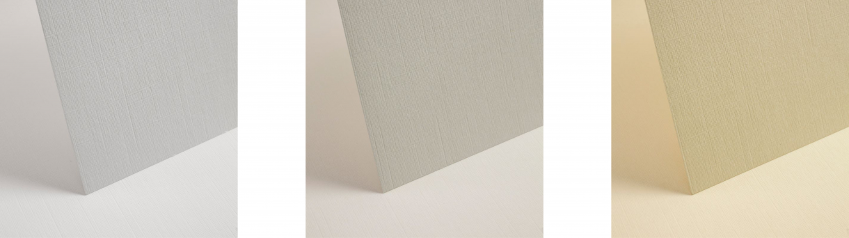 Hammered Paper And Card Has A Distinctive Touch Texture The Textured Patterned Looks Like Hit With Small Hammer Creating