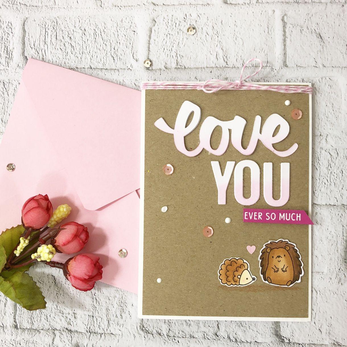 Loveyou1