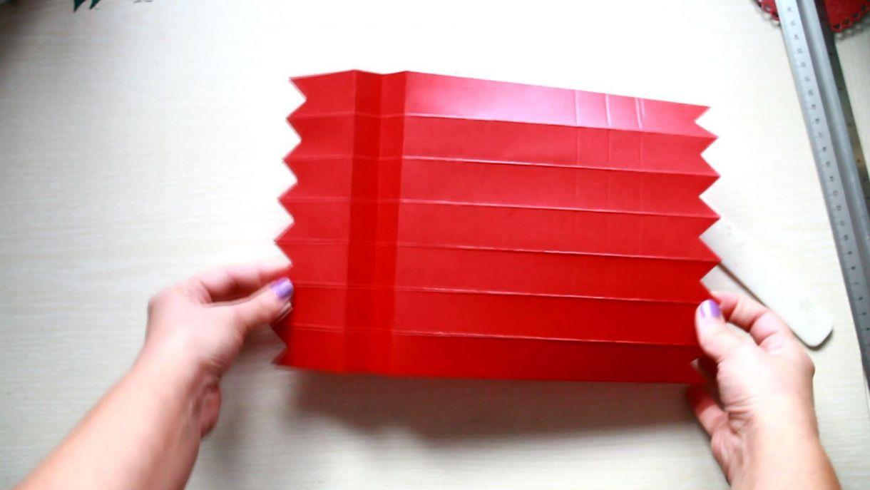 Lr Xmas Box18