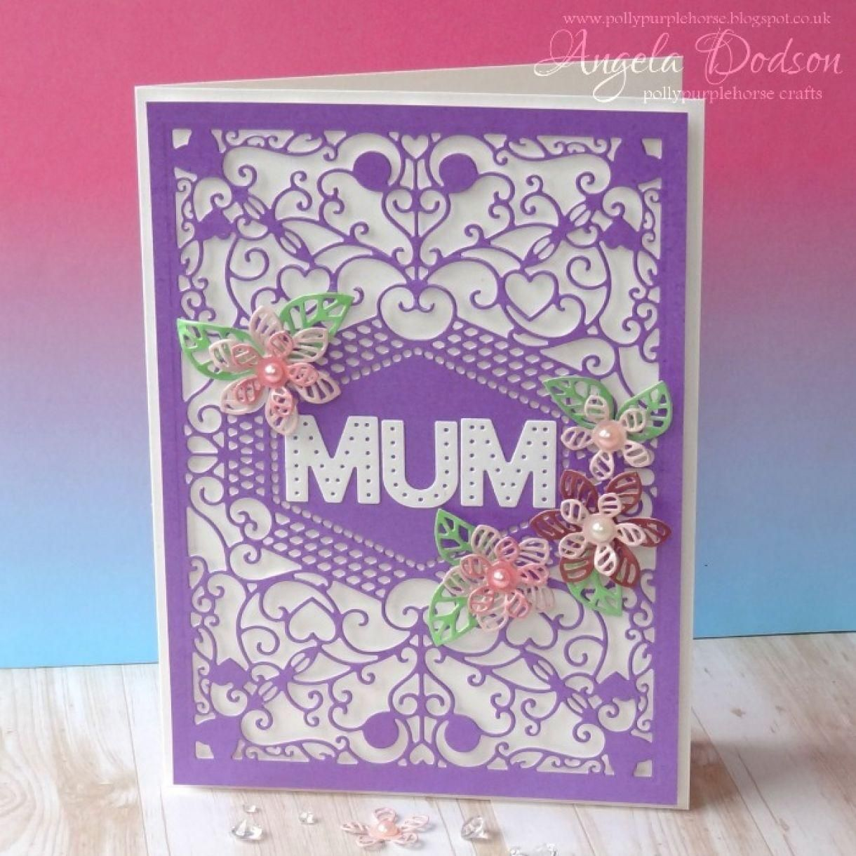 Mothering Sunday 2