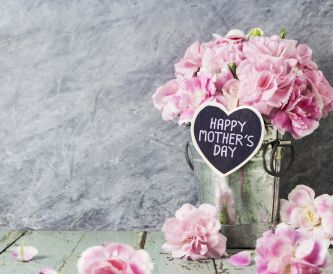 How to Create a Personal Touch with Your Mother's Day Cards