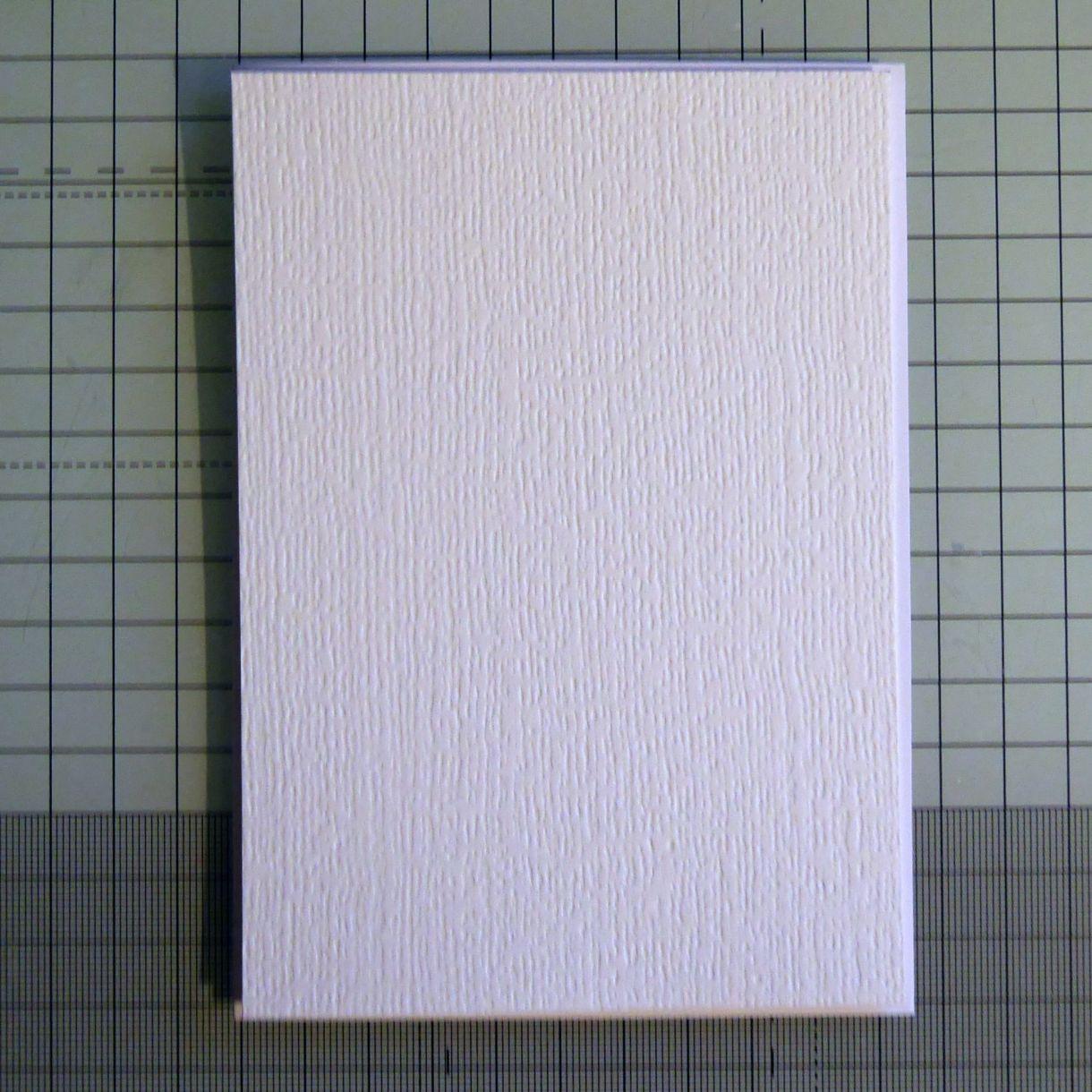 Nicole Grid Of Hearts Card 2