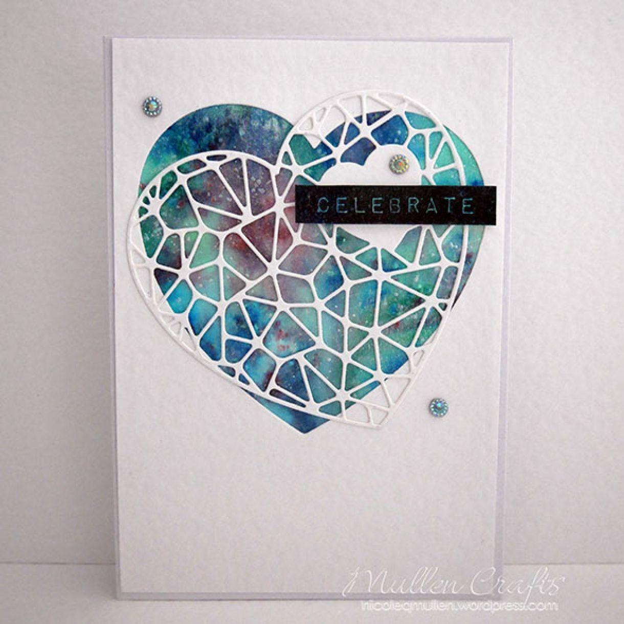 Nicole Pixi Powder Heart 1 C870804Eb5Dd0D440545727Fd8680E78