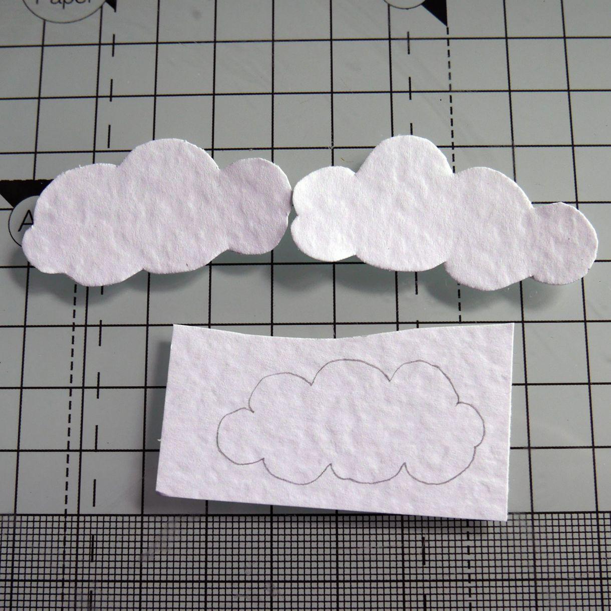 Nicole Umbrella Card 3