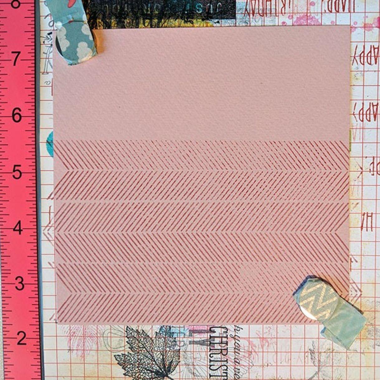 Nm Dark Pink Speech Bubble 4