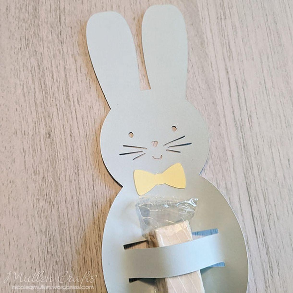 Nm Easter Treats 4
