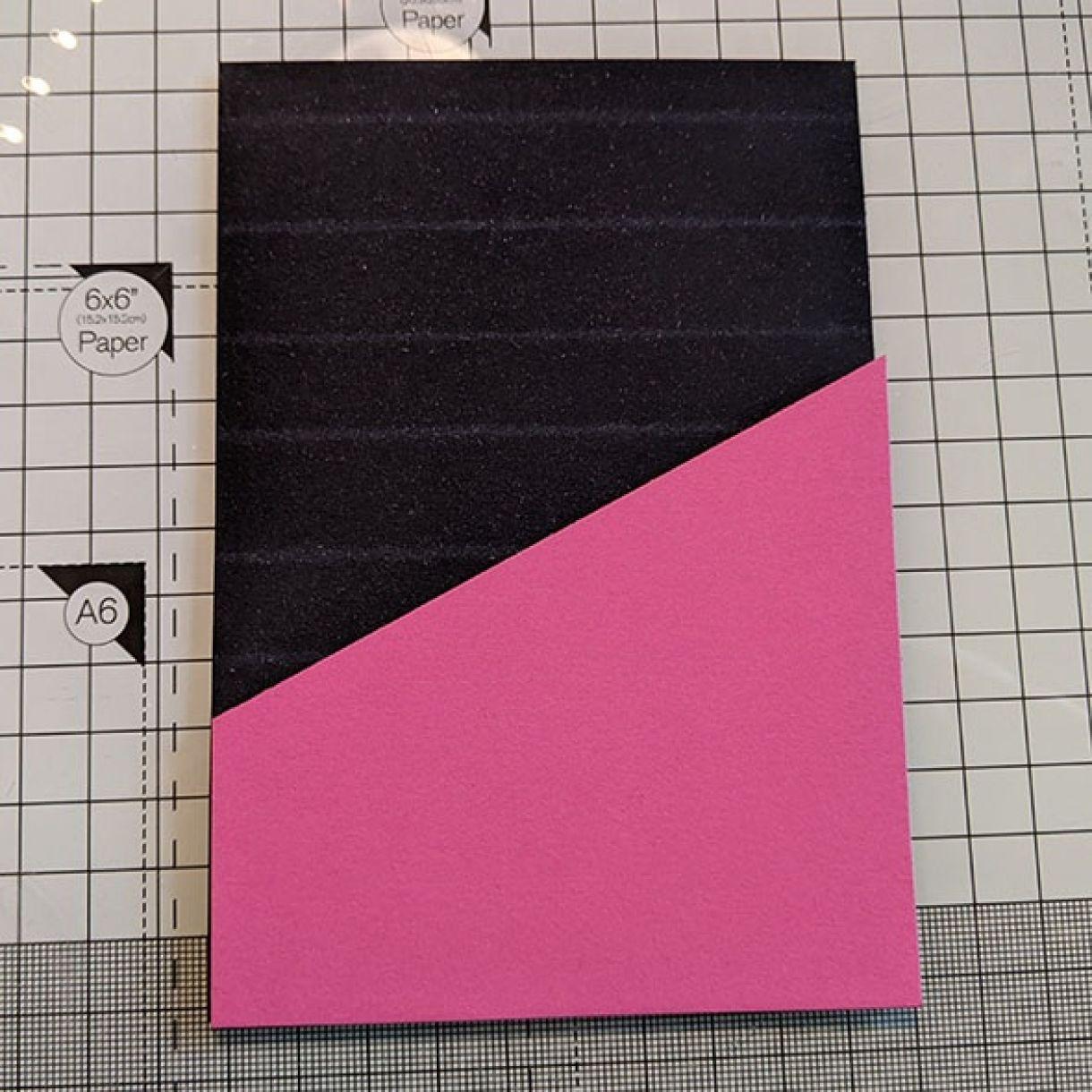 Nm Navy Pink Pinstripe 2