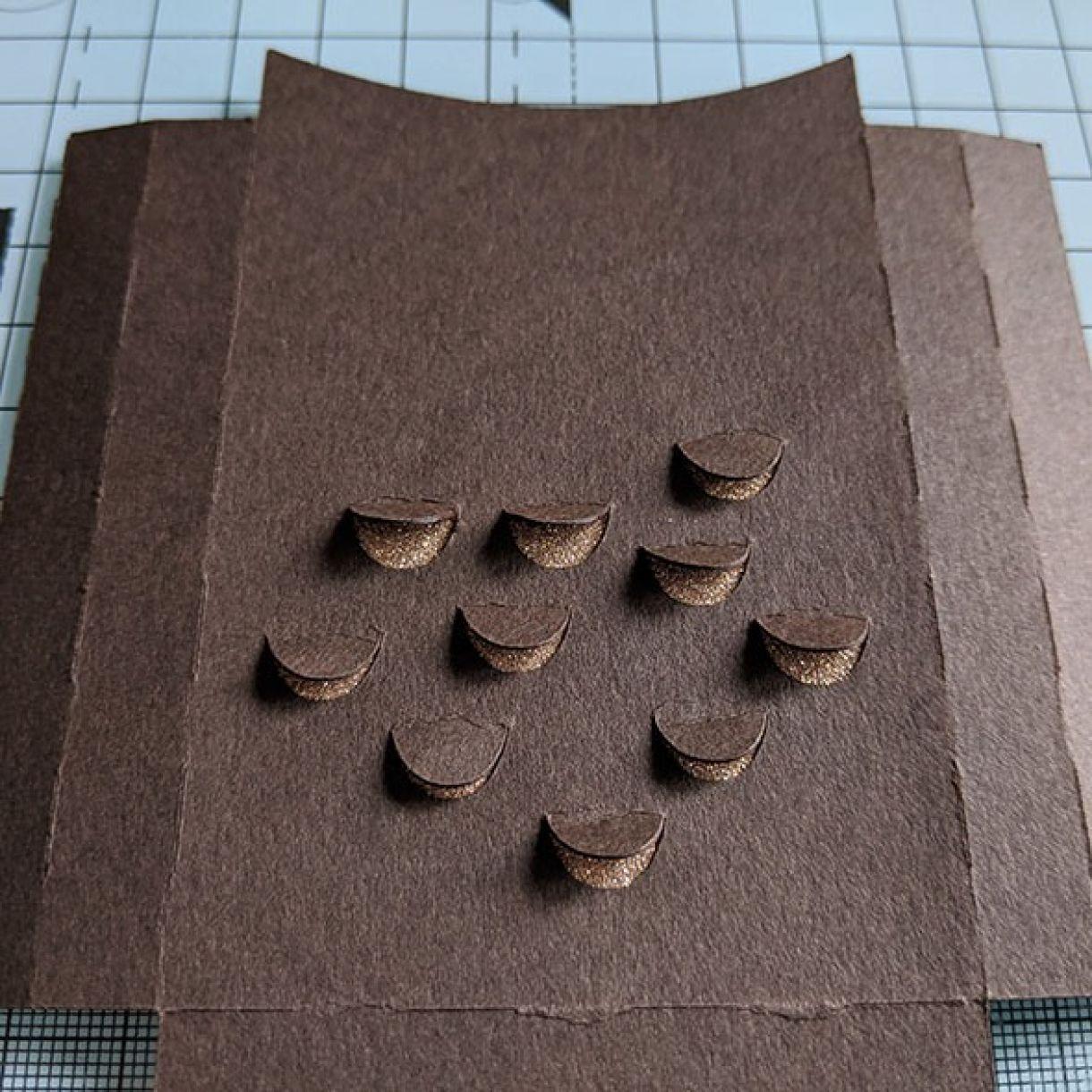 Nm Owl Gift Box Card 3