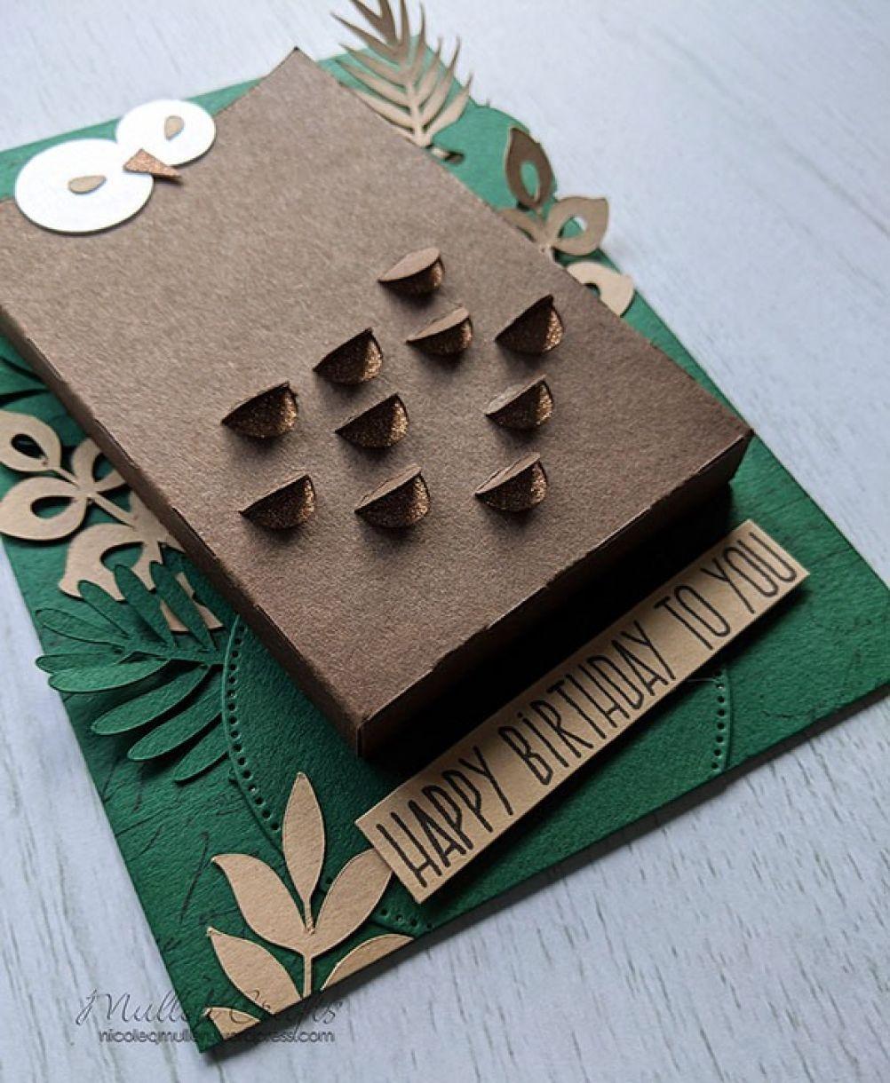 Nm Owl Gift Box Card 9