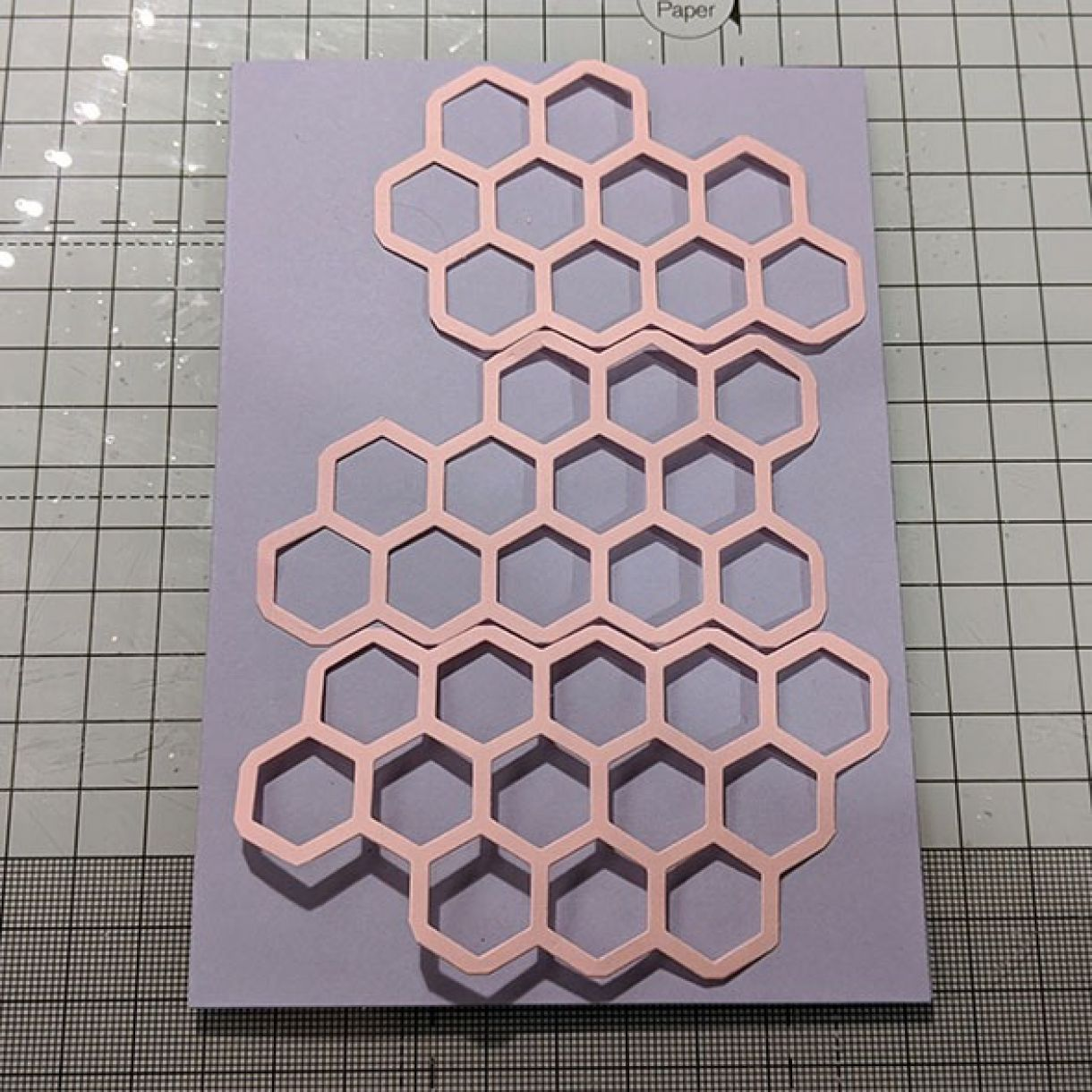 Nm Pastel Card Pack 2