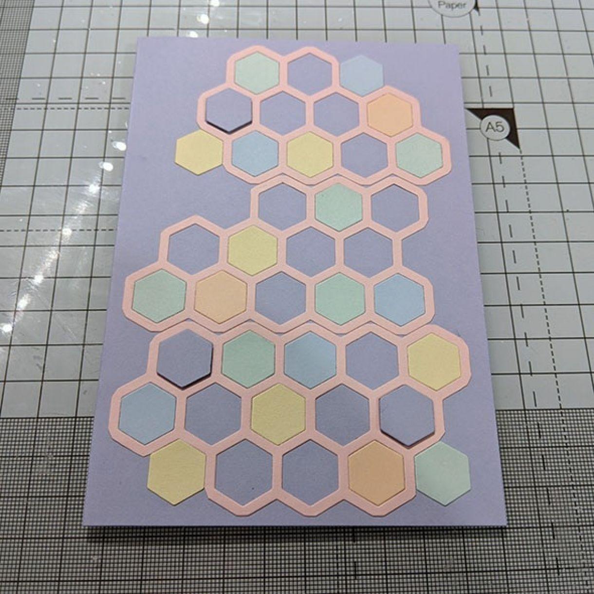 Nm Pastel Card Pack 3
