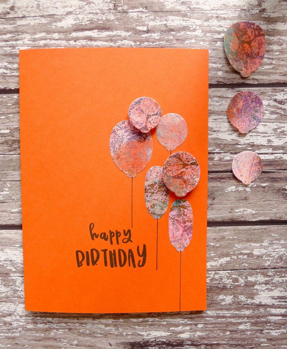 Orangebirthday