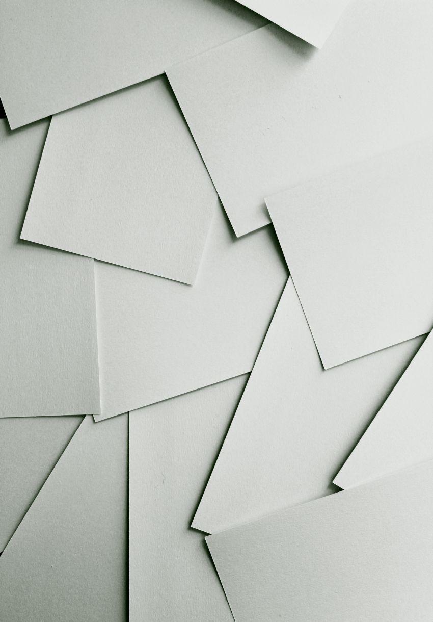 Paper24