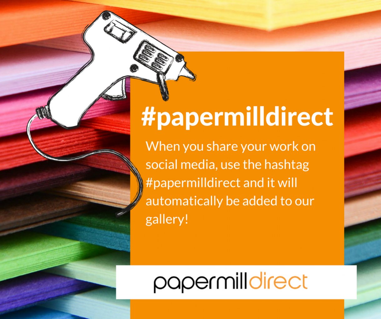Papermilldirect 1