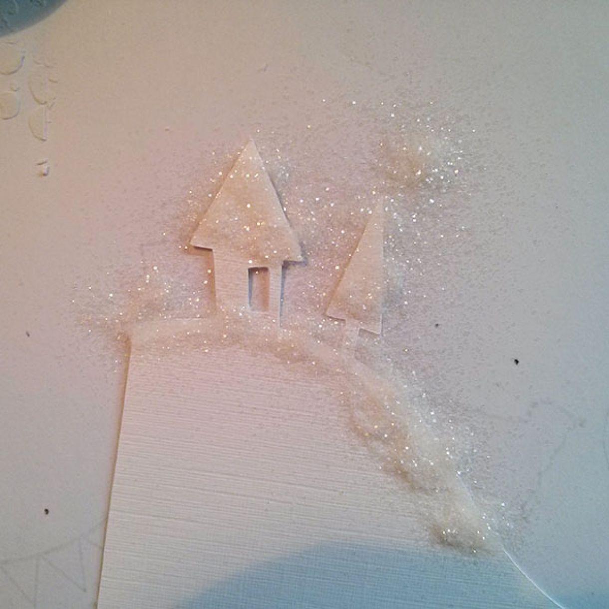 Pic 9 Glue