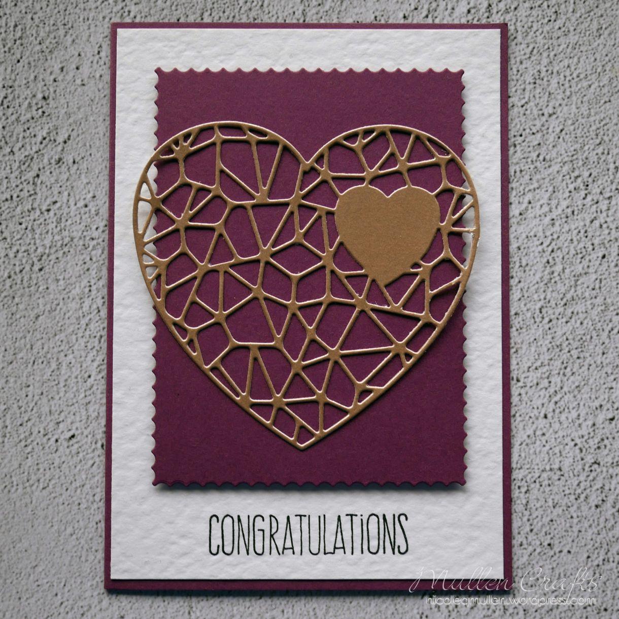 Pirple Heart Congrats 1