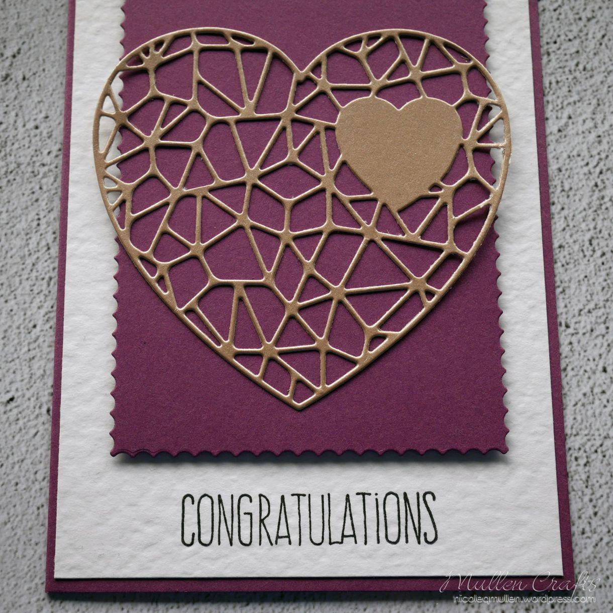 Pirple Heart Congrats 2