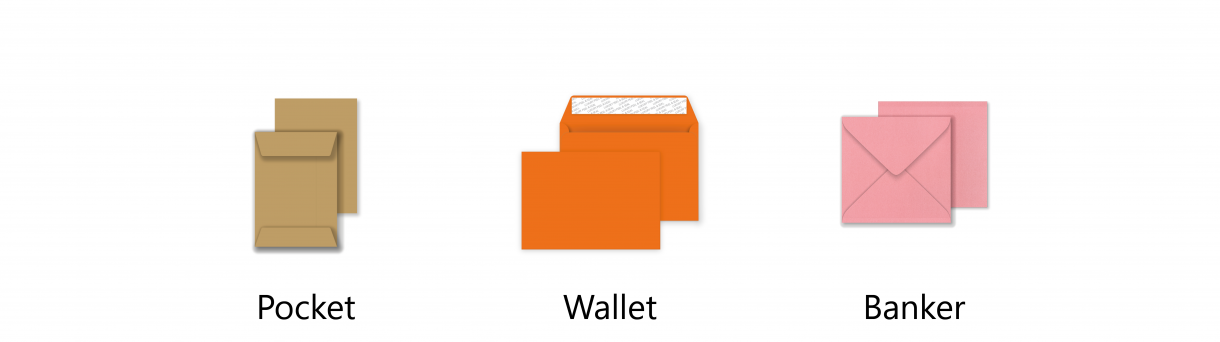 Pocket Wallet Banker