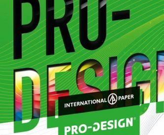 PRO-DESIGN – The true power of design