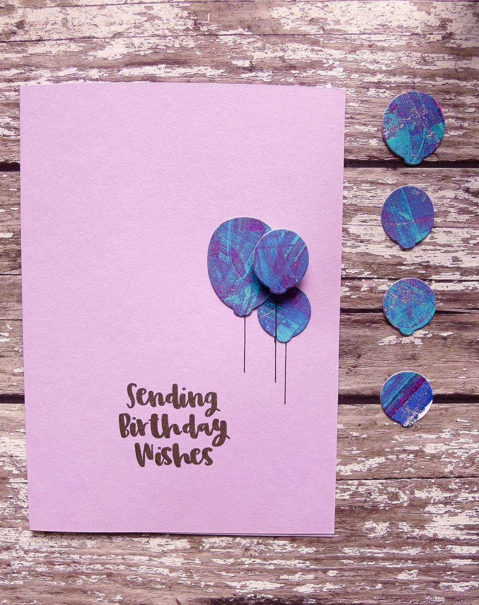 Purplebirthday