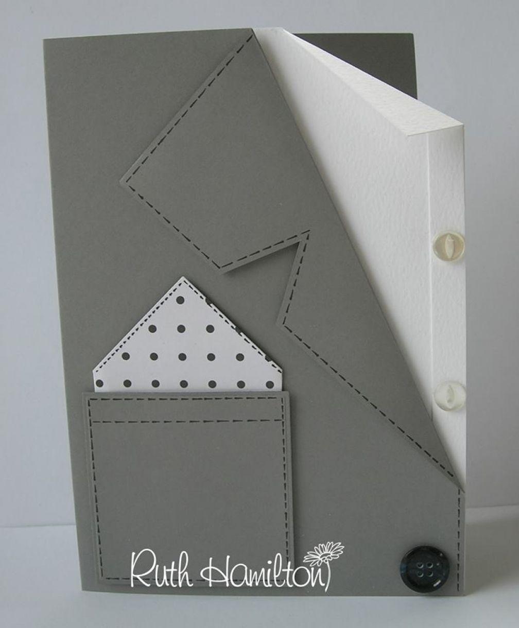 Astounding Handmade Card Ideas Funny Birthday Cards Online Alyptdamsfinfo