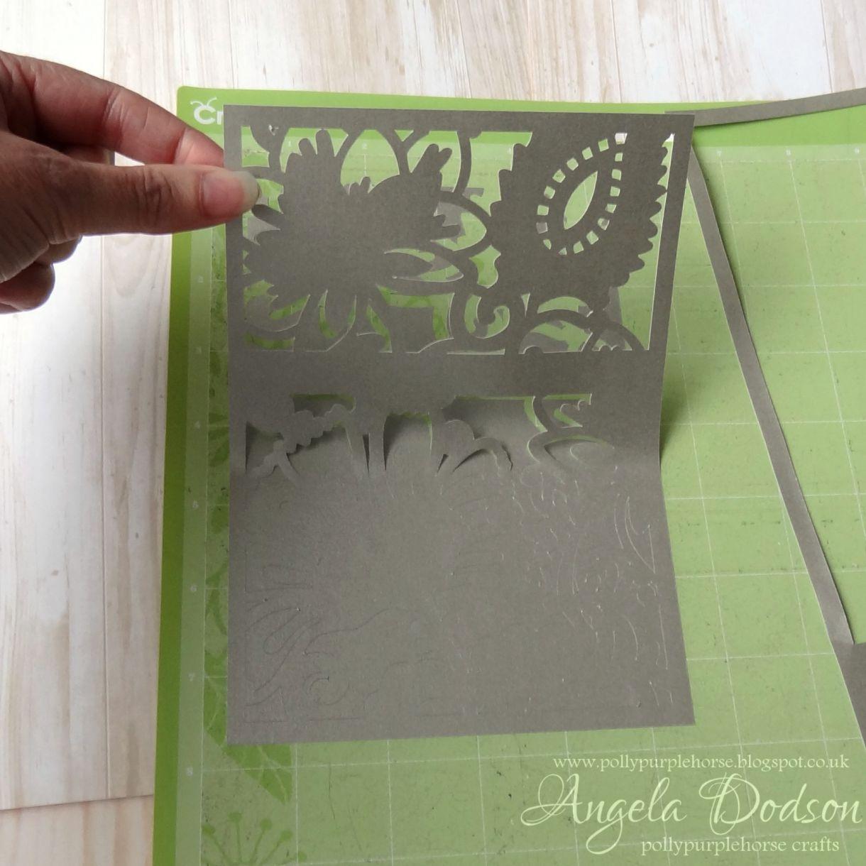 S2 Cutting Lustre Paper  Dsc08628
