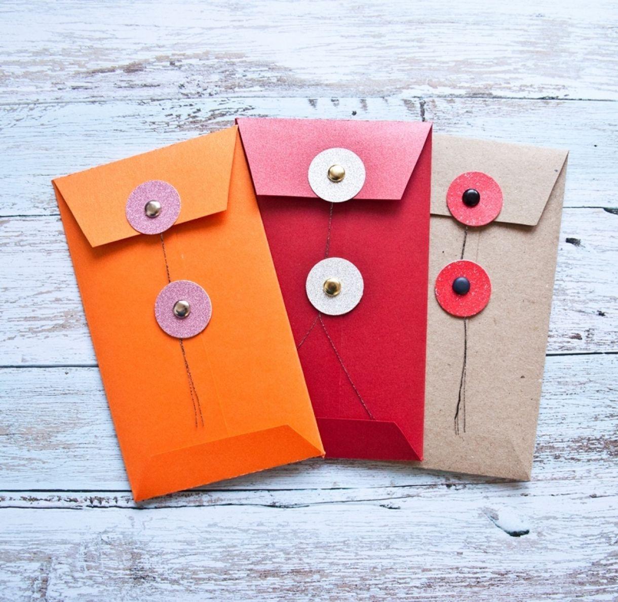 String Tie Envelopes2