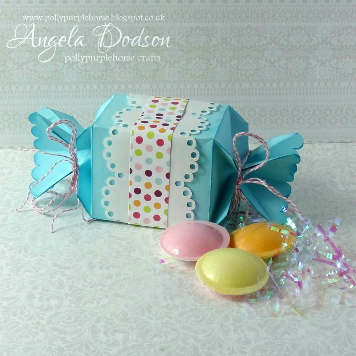 Diy Gift Box Ideas And Inspiration