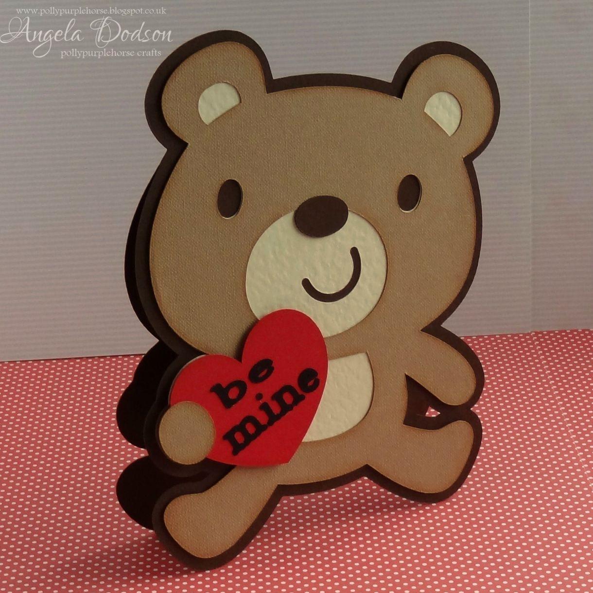 Watermarked Bear Ok 3