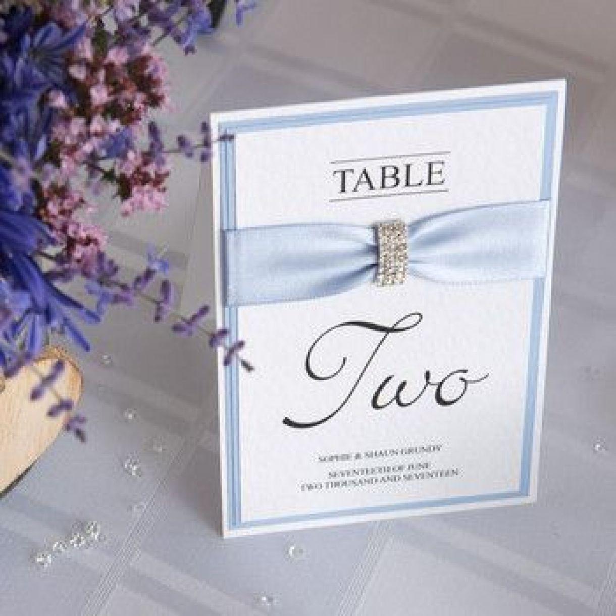 Wedding Stationery Handmade In Uk 6
