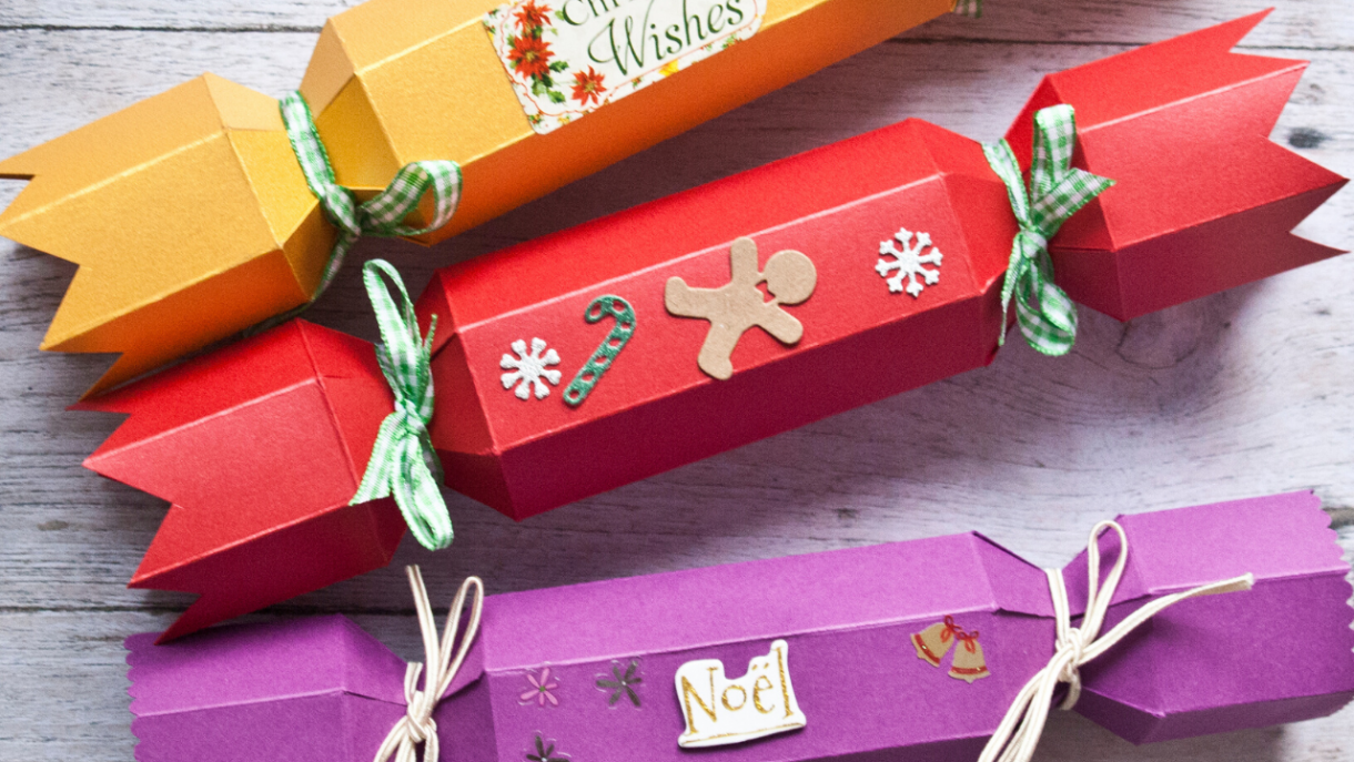 Xmas Cracker Box2