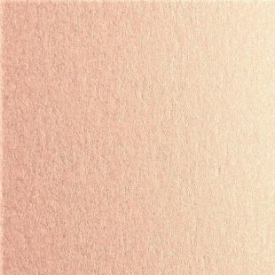 Rose Gold Sirio Pearl Card Blanks Double Sided 300gsm