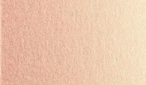 Rose Gold Sirio Pearl Double Sided Card 300gsm