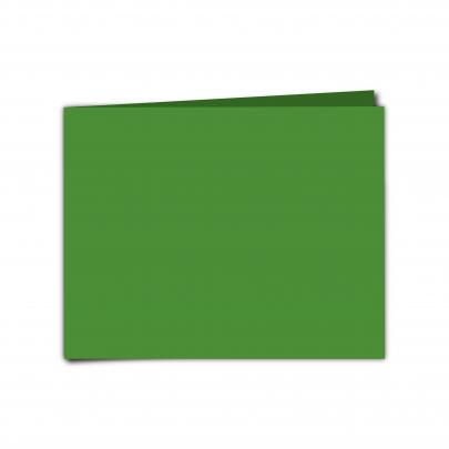 17X5 Apple Green 01 01 01