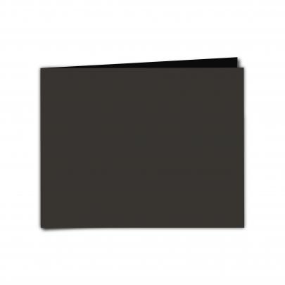17X5 Black 01 01