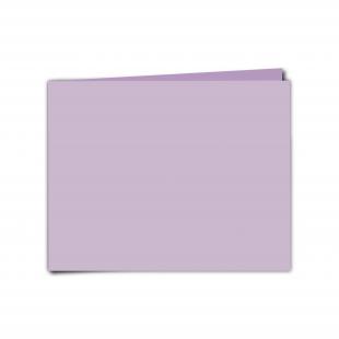 17X5 Lilac 01 01