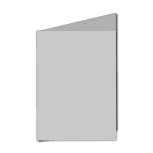 """Gesso Materica Card Blanks Double Sided 250gsm-5""""x7""""-Portrait"""
