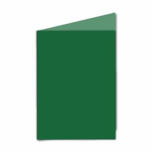 "Foglia Sirio Colour Card Blanks Double sided 290gsm-5""x7""-Portrait"