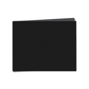 """Ardesia Materica Card Blanks Double Sided 250gsm-5""""x7""""-Landscape"""