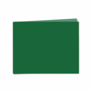 "Foglia Sirio Colour Card Blanks Double sided 290gsm-5""x7""-Landscape"