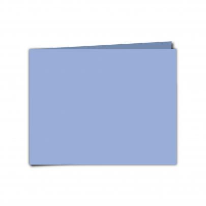 7X5 Marine Blue 01