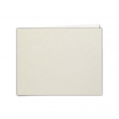 7X5 Nat White 01