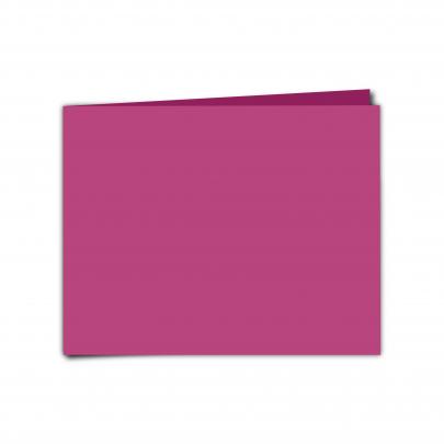 7X5 Raspberry Pink 01